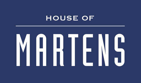House of Martens AB