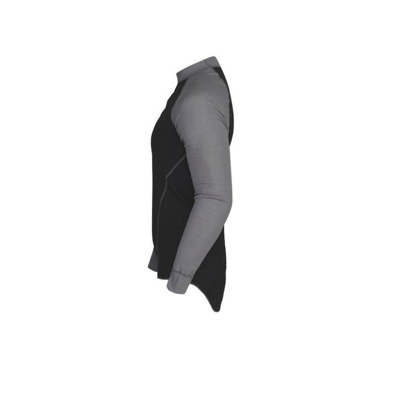 Projob Funktions Underwear 3101 Svart 3