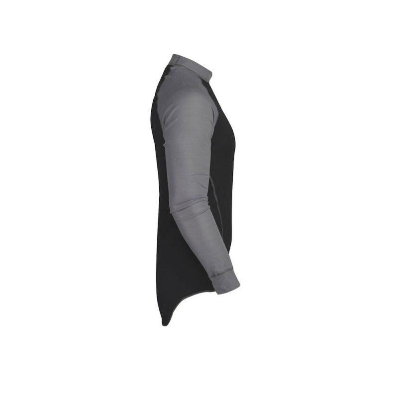 Projob Funktions Underwear 3101 Svart 4