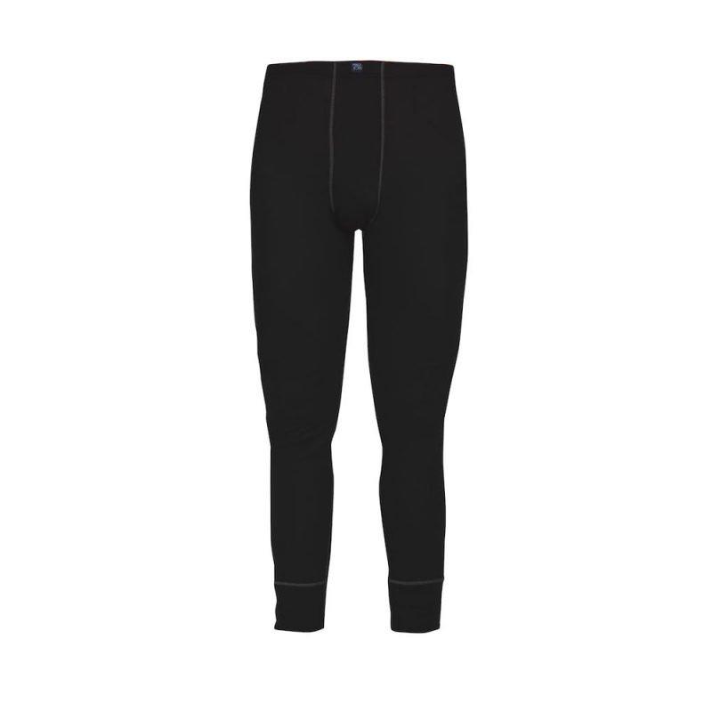 Projob Funktions Underwear 3501 Svart 2