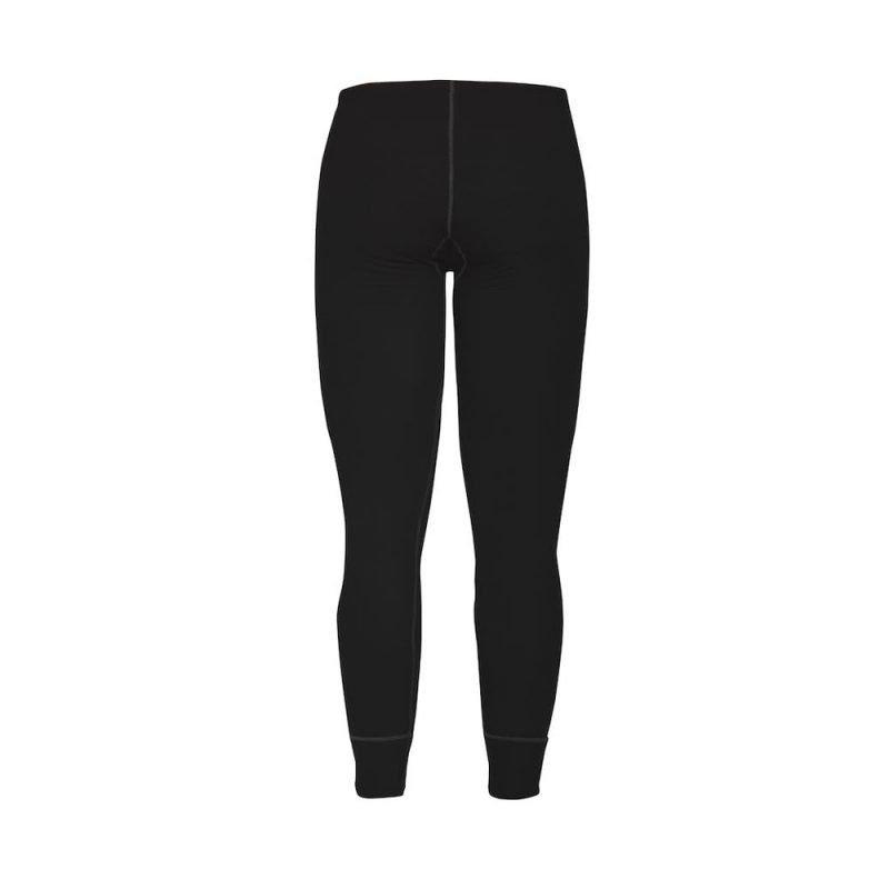 Projob Funktions Underwear 3501 Svart 3