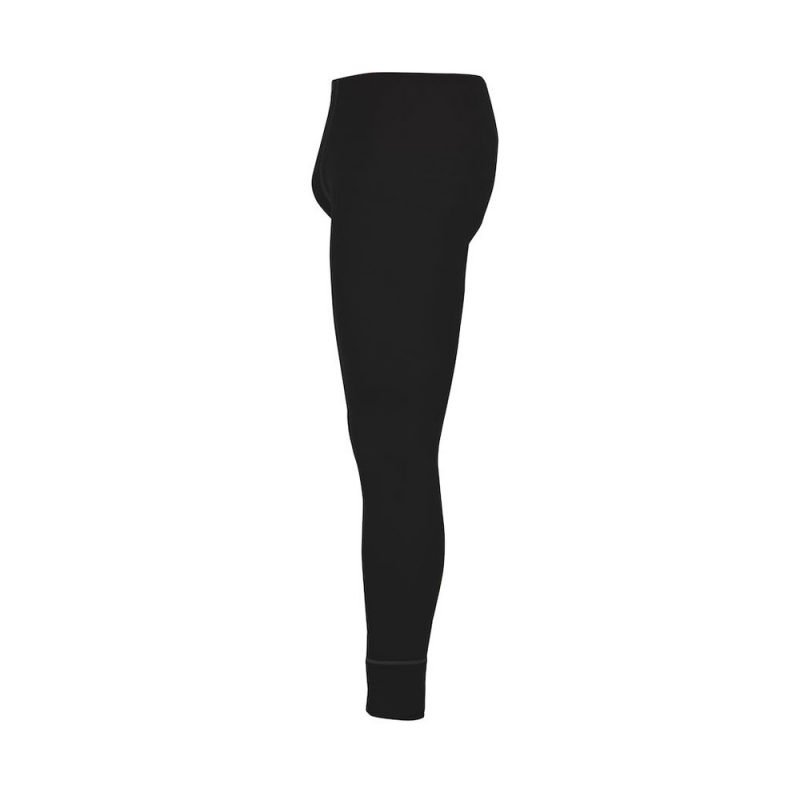Projob Funktions Underwear 3501 Svart 4