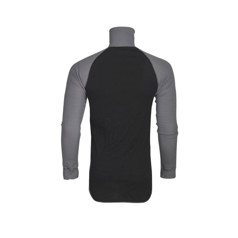 Projob Funktions Underwear W Polo 3103 Svart 2