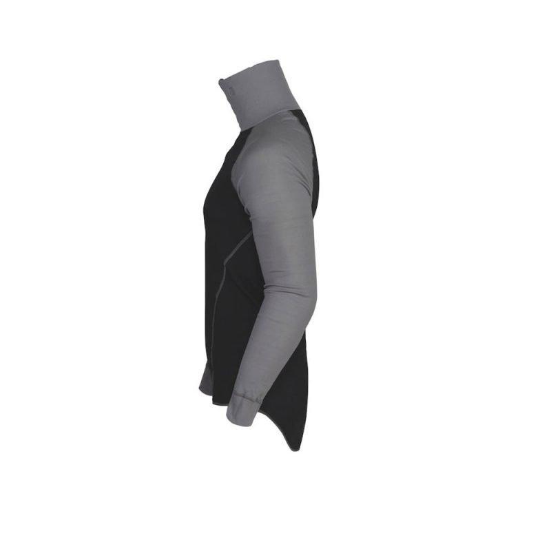 Projob Funktions Underwear W Polo 3103 Svart 3